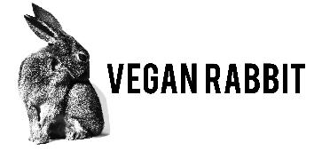 https://veganrabbit.com/wp-content/uploads/2019/06/veganrabbitheadersmall.jpg
